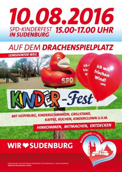 VORSCHAU_Plakat-SPD-Spielplatzfest_2016
