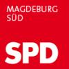 SPD-Ortsverein Magdeburg-Süd